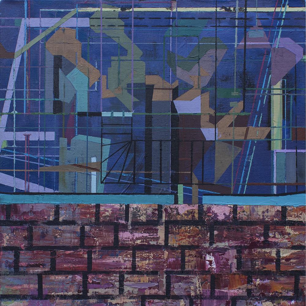 Building-Material-01-2