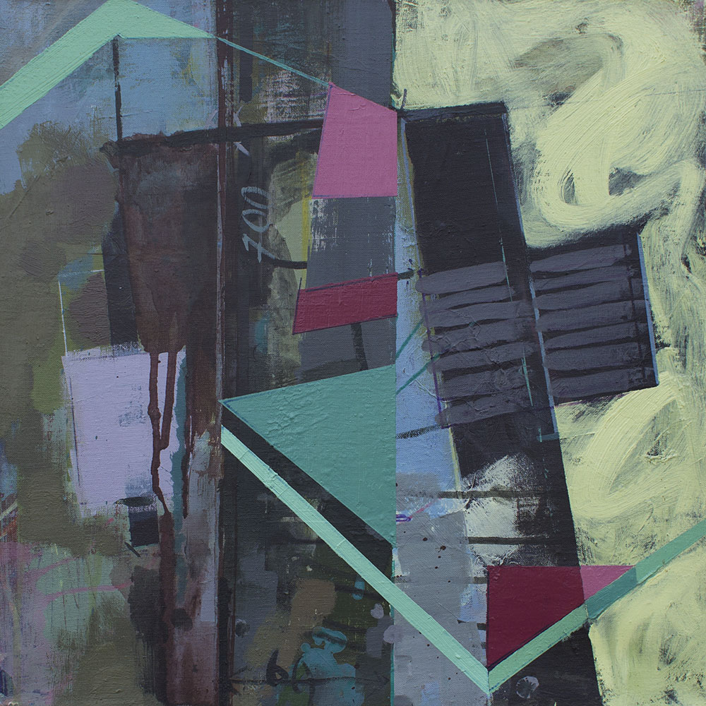 Building-Material-06