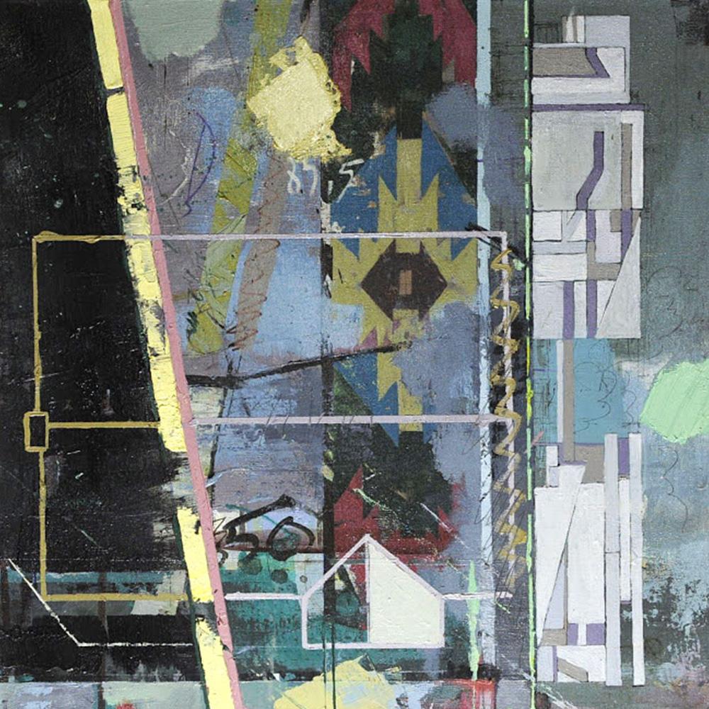 Building-Material-07-2