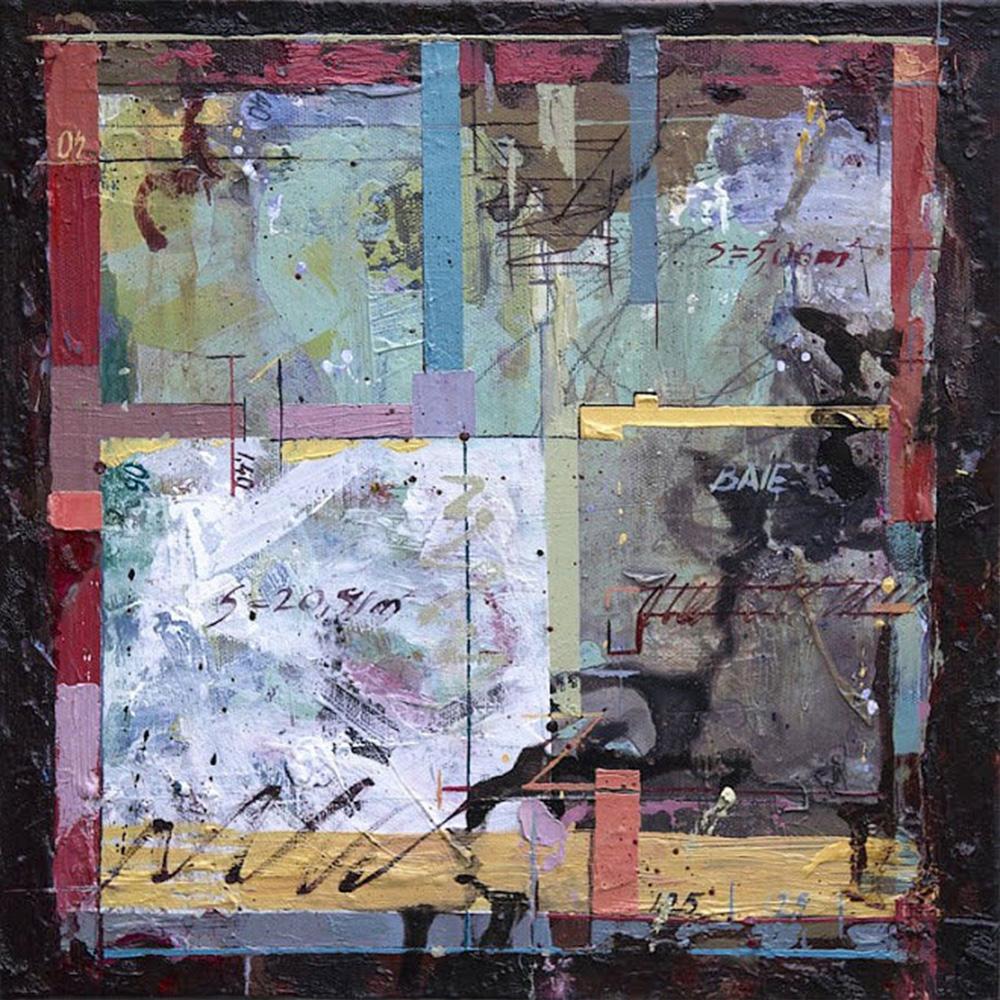 Building-Material-08-2