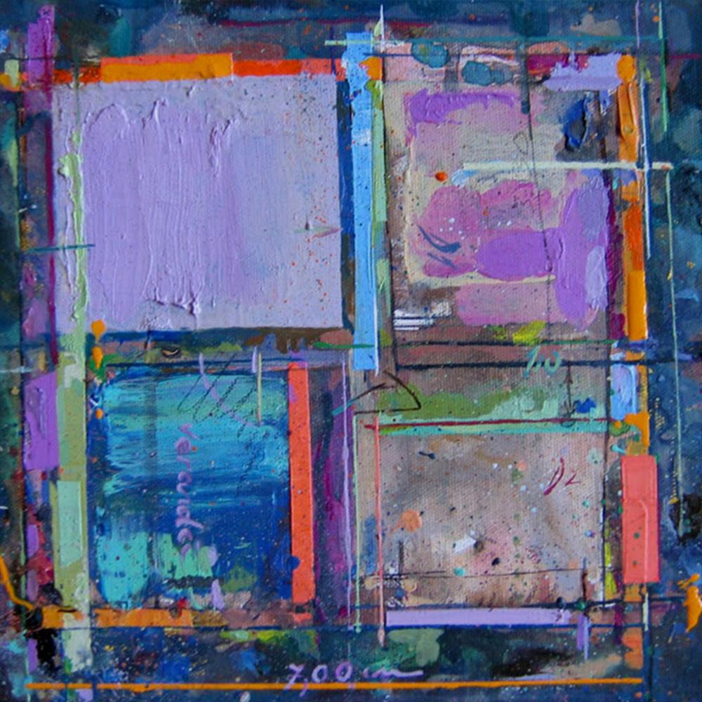 Building-Material-09-4