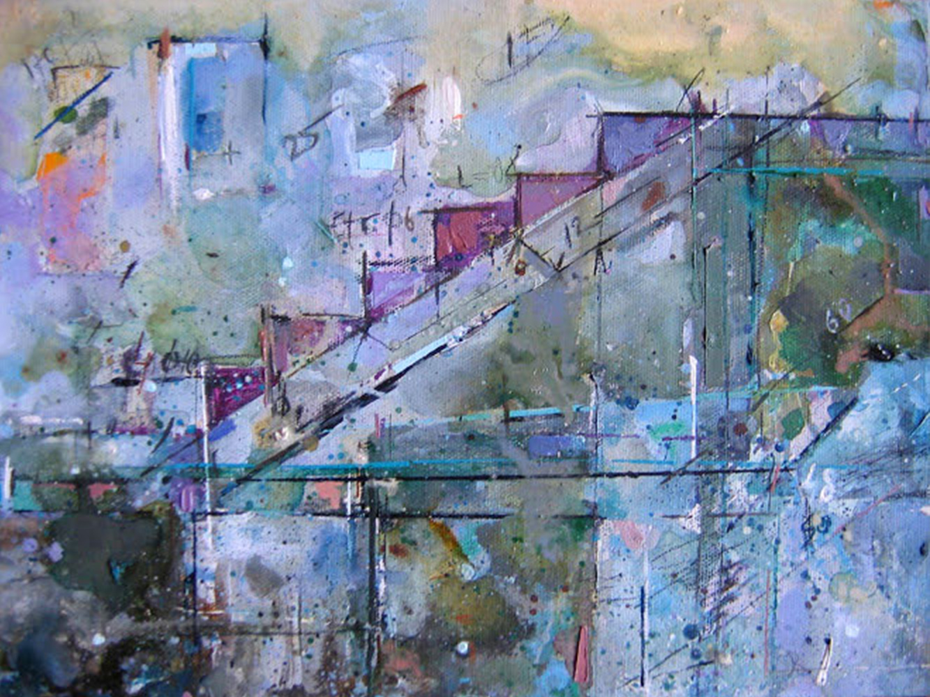 Building-Material-13-1