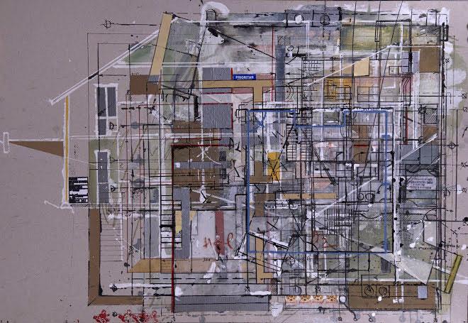 Building-Material-17