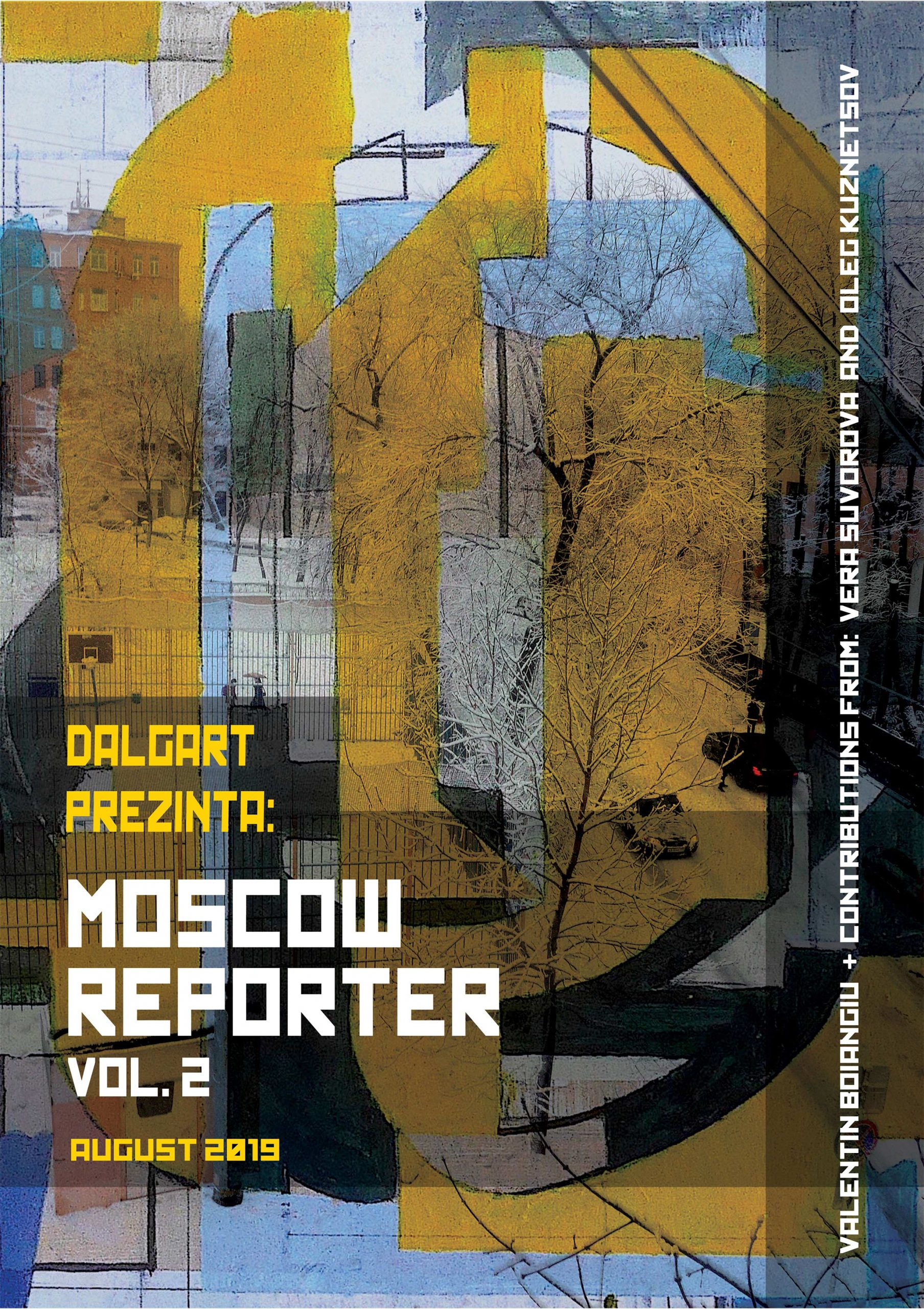 moscow-reporter-2