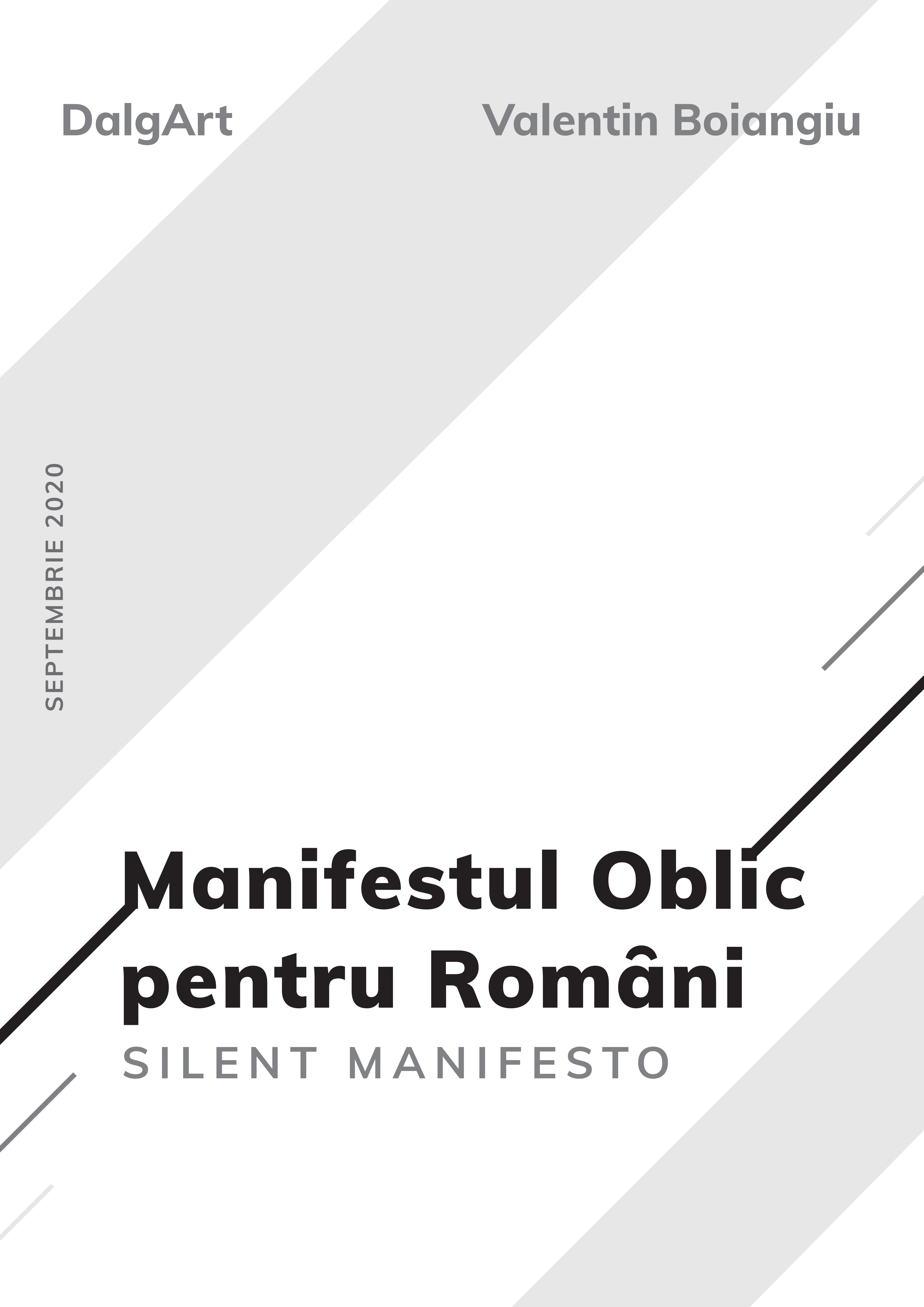 manifestul-01-3