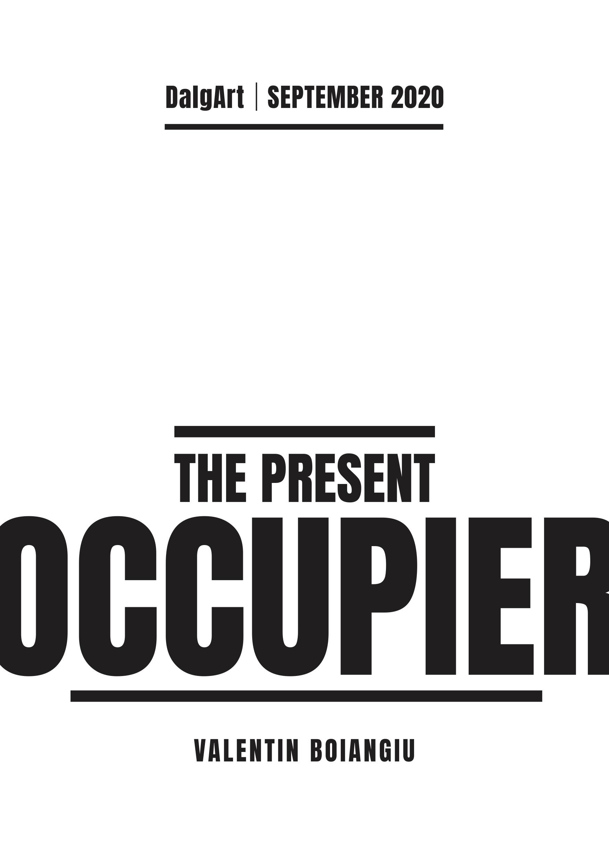 occupier-1